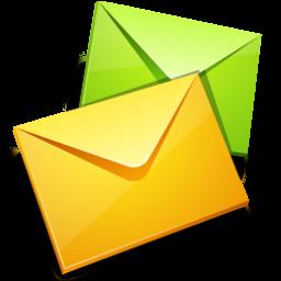 Como ter um e-mail profissional