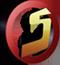 Samuca Webdesign